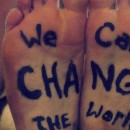 we-can-change-the-world-500x250